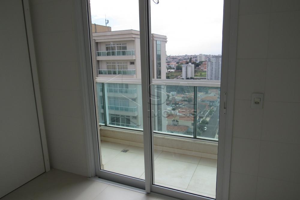 Alugar Apartamento / Padrão em Botucatu R$ 3.000,00 - Foto 10