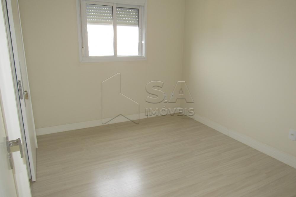 Alugar Apartamento / Padrão em Botucatu R$ 3.000,00 - Foto 12