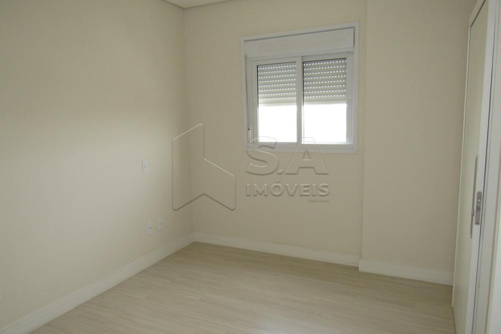 Alugar Apartamento / Padrão em Botucatu R$ 3.000,00 - Foto 13