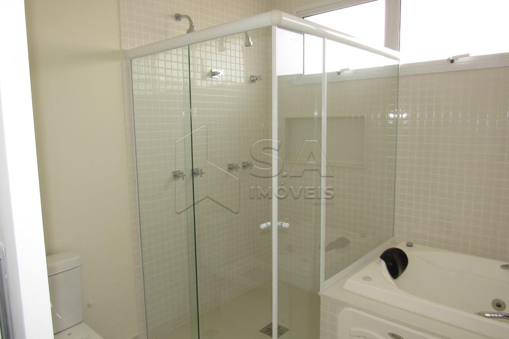 Alugar Apartamento / Padrão em Botucatu R$ 3.000,00 - Foto 17