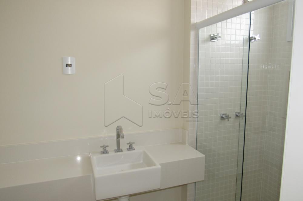 Alugar Apartamento / Padrão em Botucatu R$ 3.000,00 - Foto 19