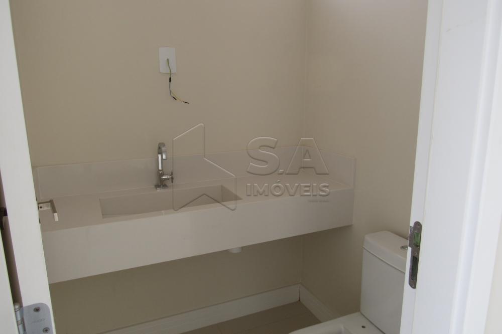 Alugar Apartamento / Padrão em Botucatu R$ 3.000,00 - Foto 20