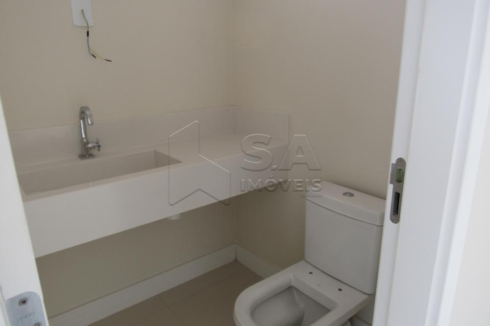 Alugar Apartamento / Padrão em Botucatu R$ 3.000,00 - Foto 21