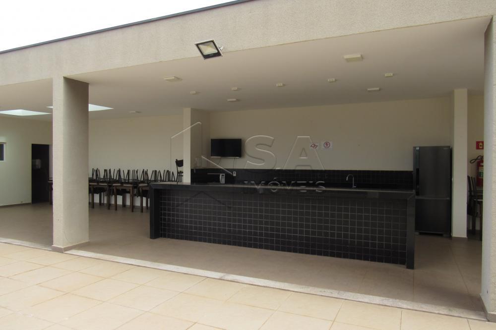 Alugar Apartamento / Padrão em Botucatu R$ 3.000,00 - Foto 24
