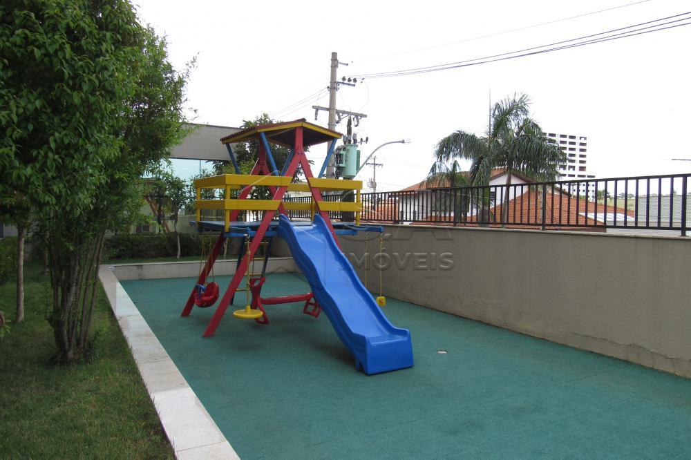 Alugar Apartamento / Padrão em Botucatu R$ 3.000,00 - Foto 25