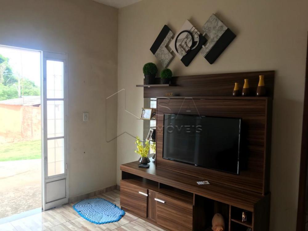 Comprar Casa / Padrão em Botucatu apenas R$ 195.000,00 - Foto 1