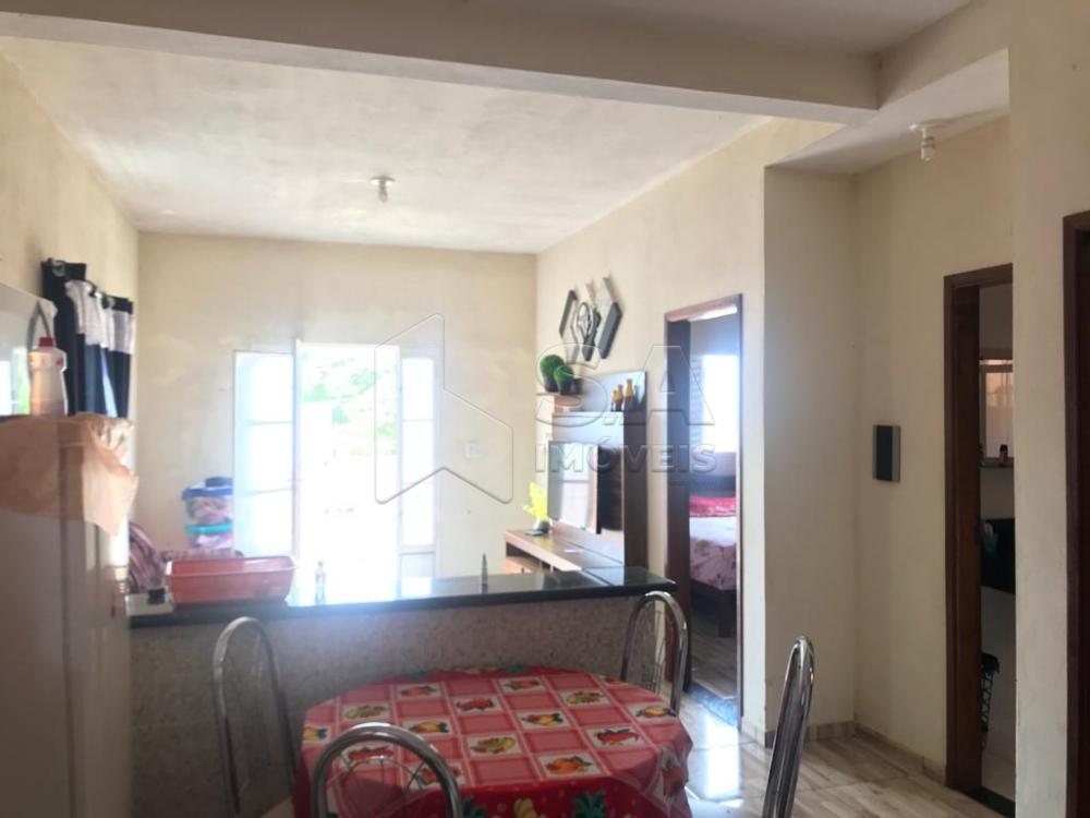Comprar Casa / Padrão em Botucatu apenas R$ 195.000,00 - Foto 2