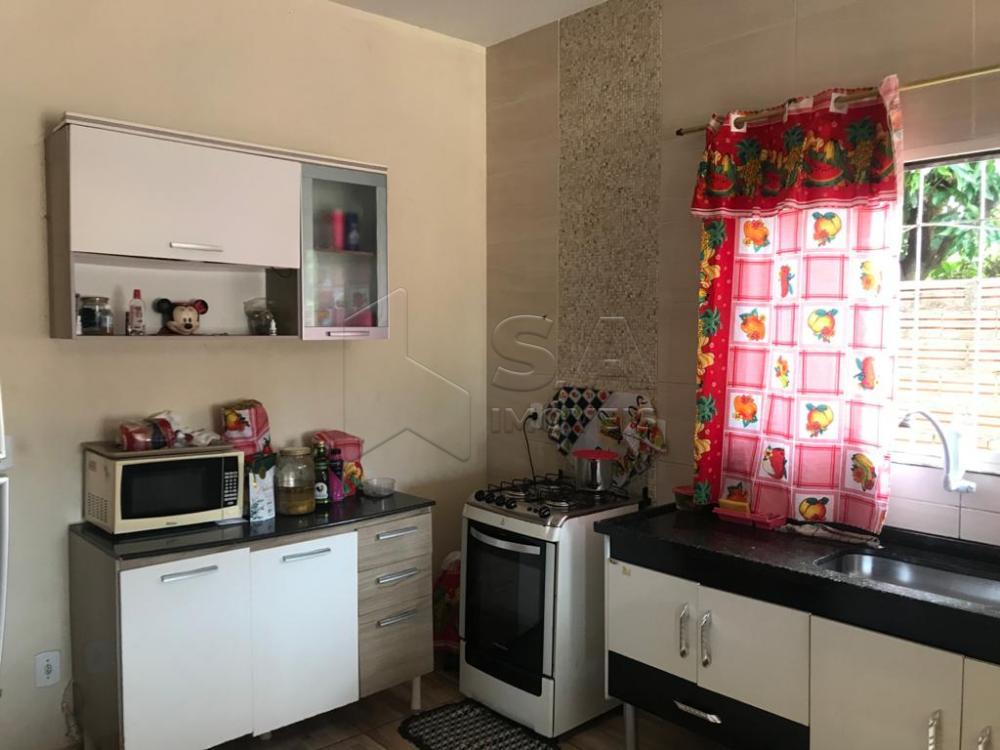 Comprar Casa / Padrão em Botucatu apenas R$ 195.000,00 - Foto 3