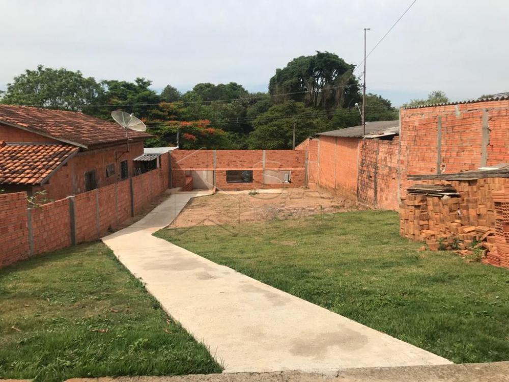 Comprar Casa / Padrão em Botucatu apenas R$ 195.000,00 - Foto 6
