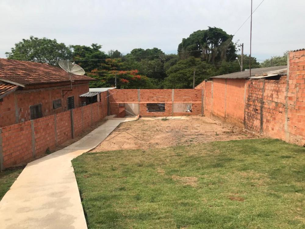 Comprar Casa / Padrão em Botucatu apenas R$ 195.000,00 - Foto 7