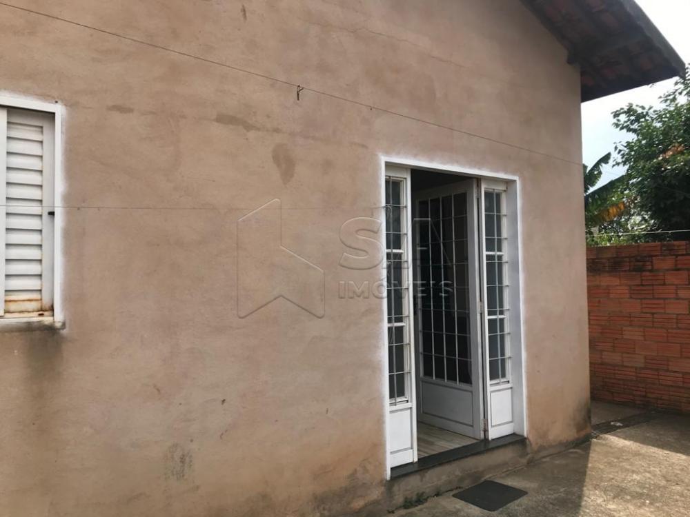 Comprar Casa / Padrão em Botucatu apenas R$ 195.000,00 - Foto 8