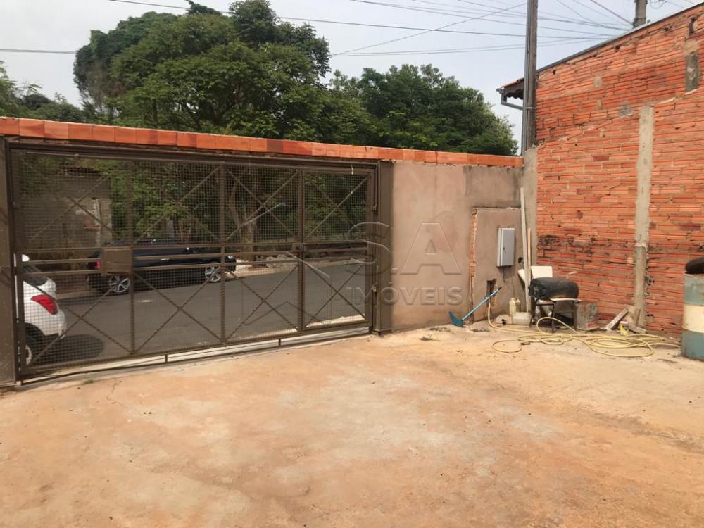 Comprar Casa / Padrão em Botucatu apenas R$ 195.000,00 - Foto 9
