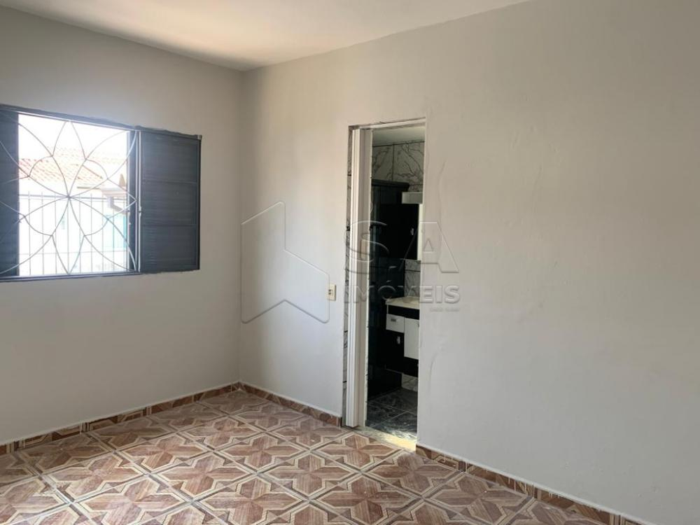 Comprar Casa / Padrão em Botucatu apenas R$ 160.000,00 - Foto 4