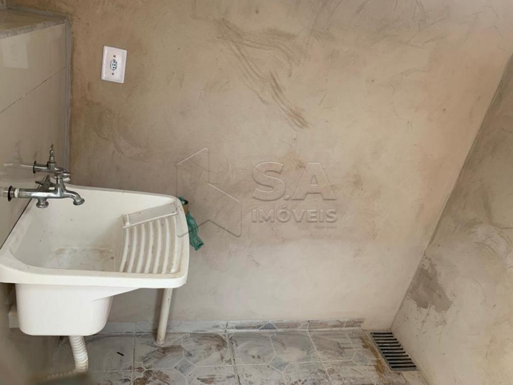 Comprar Casa / Padrão em Botucatu apenas R$ 160.000,00 - Foto 11