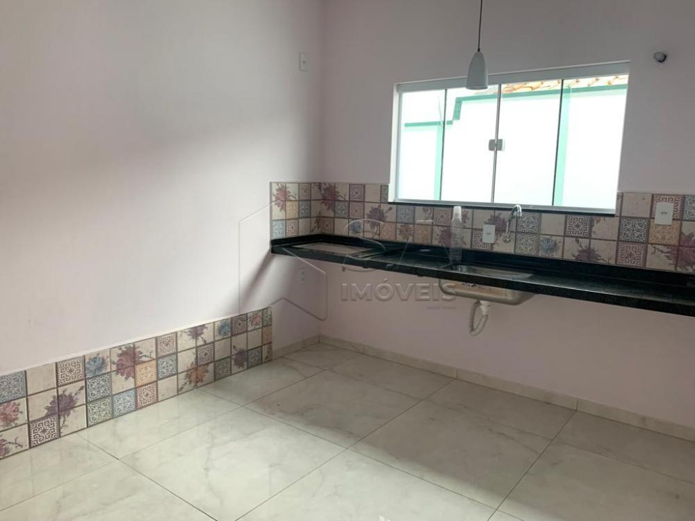 Comprar Casa / Padrão em Botucatu apenas R$ 320.000,00 - Foto 2