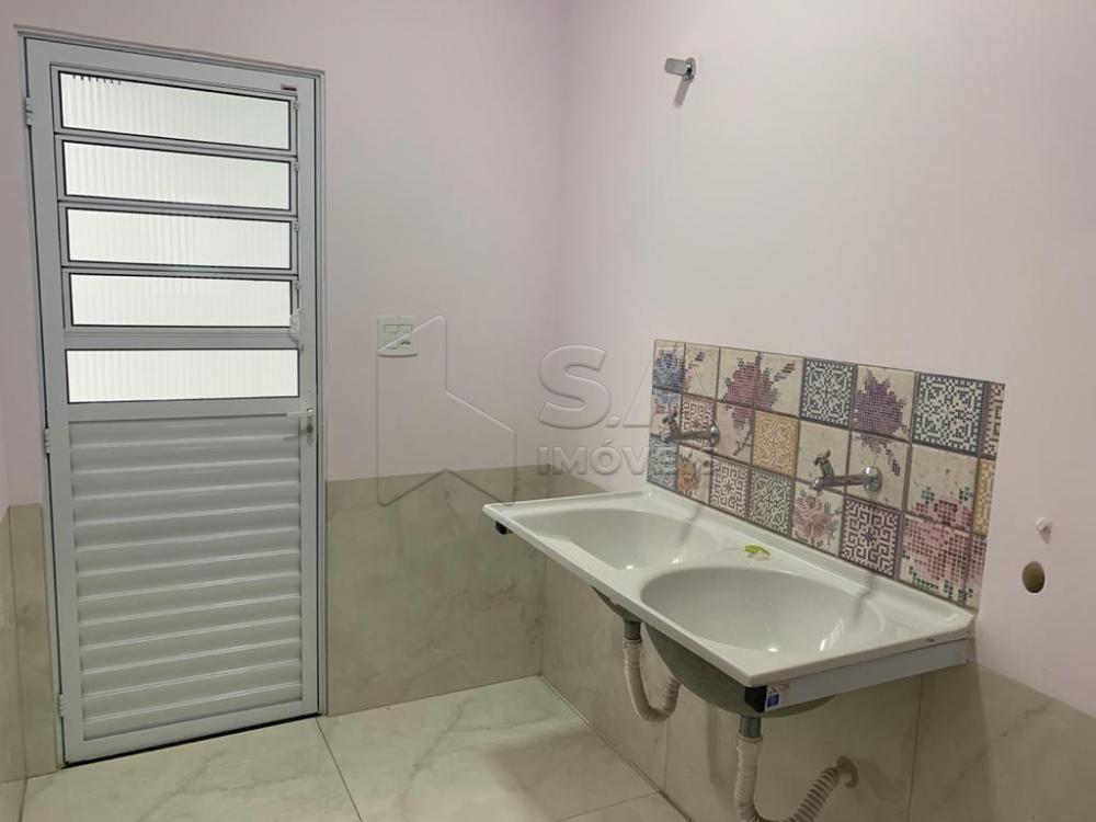 Comprar Casa / Padrão em Botucatu apenas R$ 320.000,00 - Foto 3