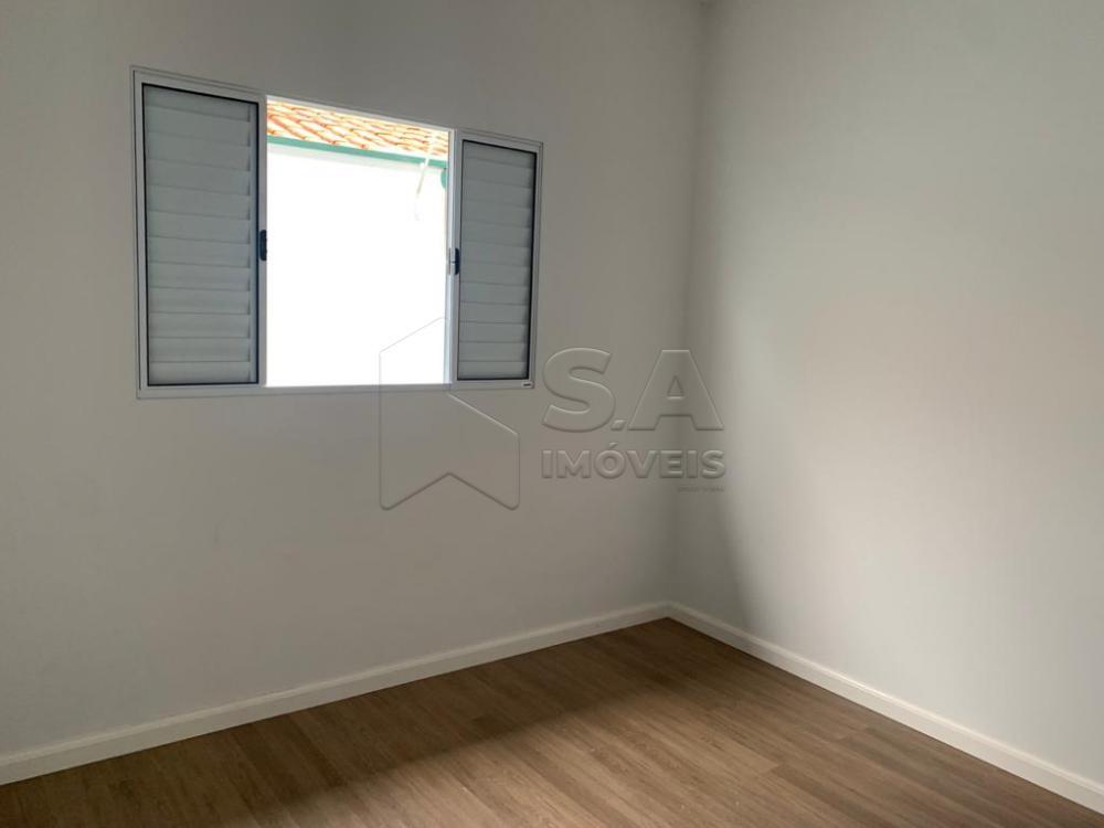 Comprar Casa / Padrão em Botucatu apenas R$ 320.000,00 - Foto 7