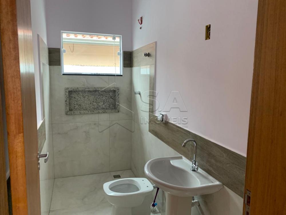Comprar Casa / Padrão em Botucatu apenas R$ 320.000,00 - Foto 8