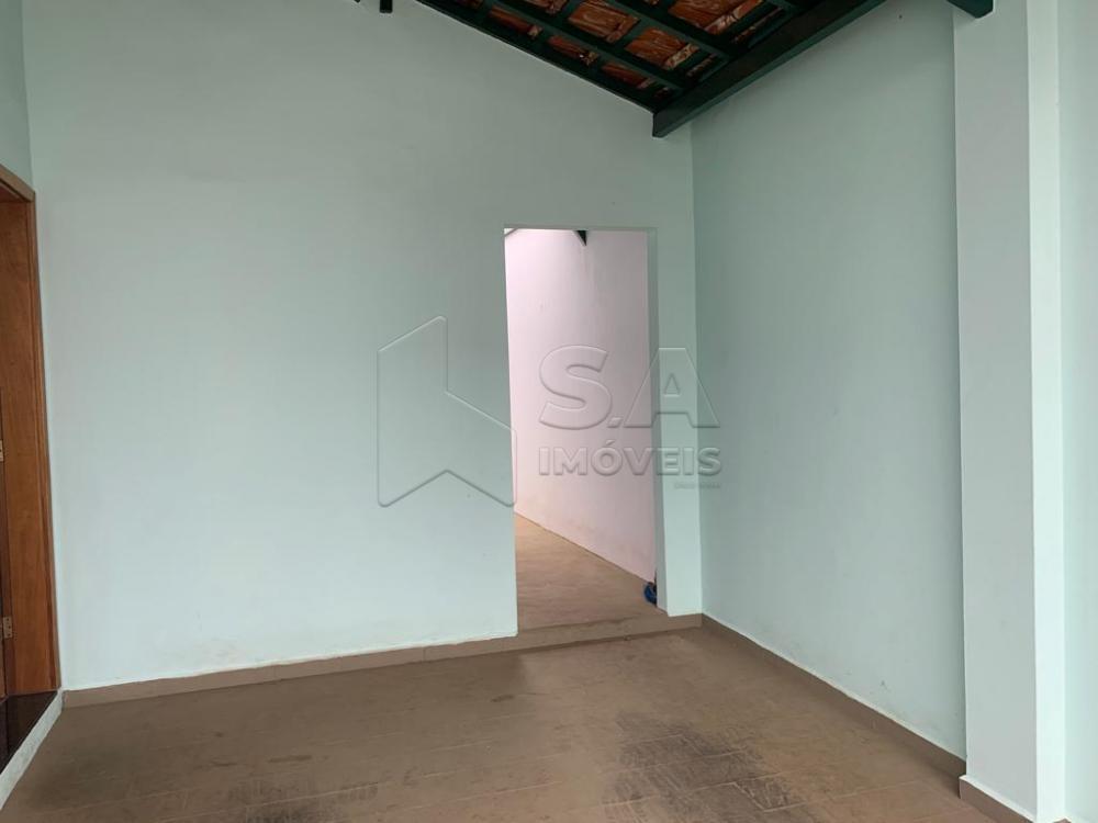 Comprar Casa / Padrão em Botucatu apenas R$ 320.000,00 - Foto 12
