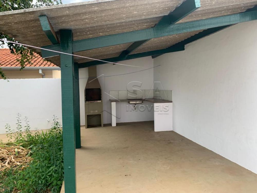 Comprar Casa / Padrão em Botucatu apenas R$ 320.000,00 - Foto 14