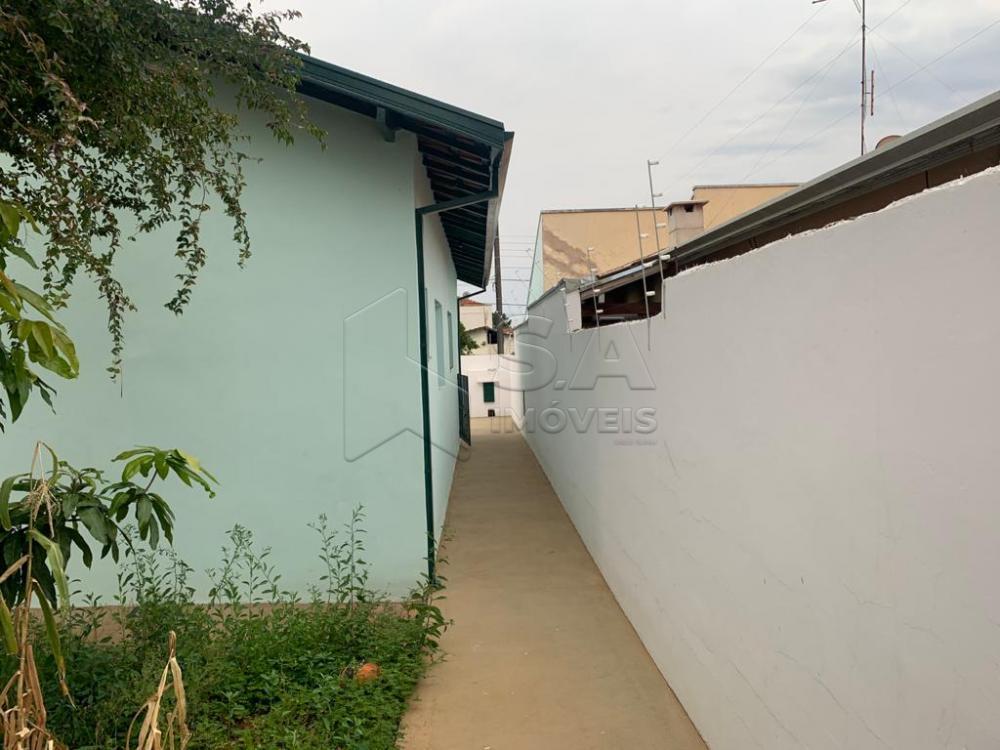 Comprar Casa / Padrão em Botucatu apenas R$ 320.000,00 - Foto 15