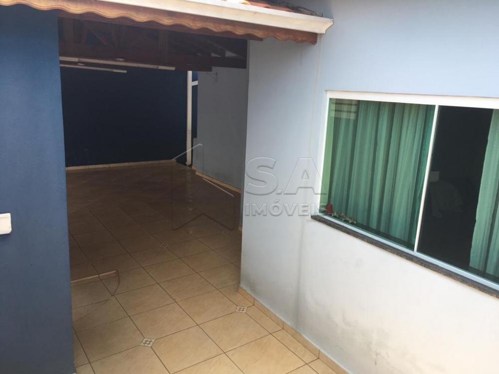 Comprar Casa / Padrão em Botucatu apenas R$ 340.000,00 - Foto 2