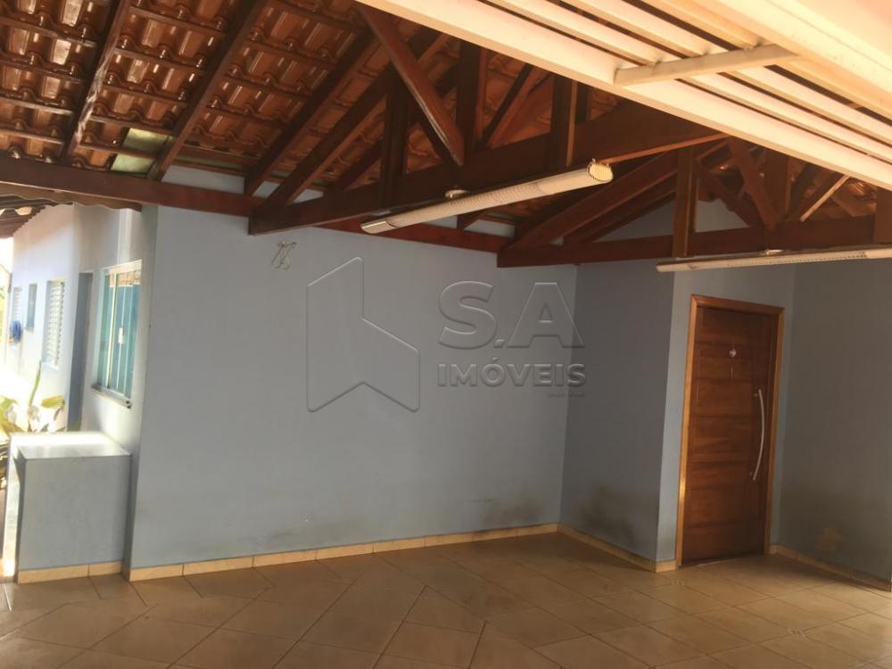 Comprar Casa / Padrão em Botucatu apenas R$ 340.000,00 - Foto 4