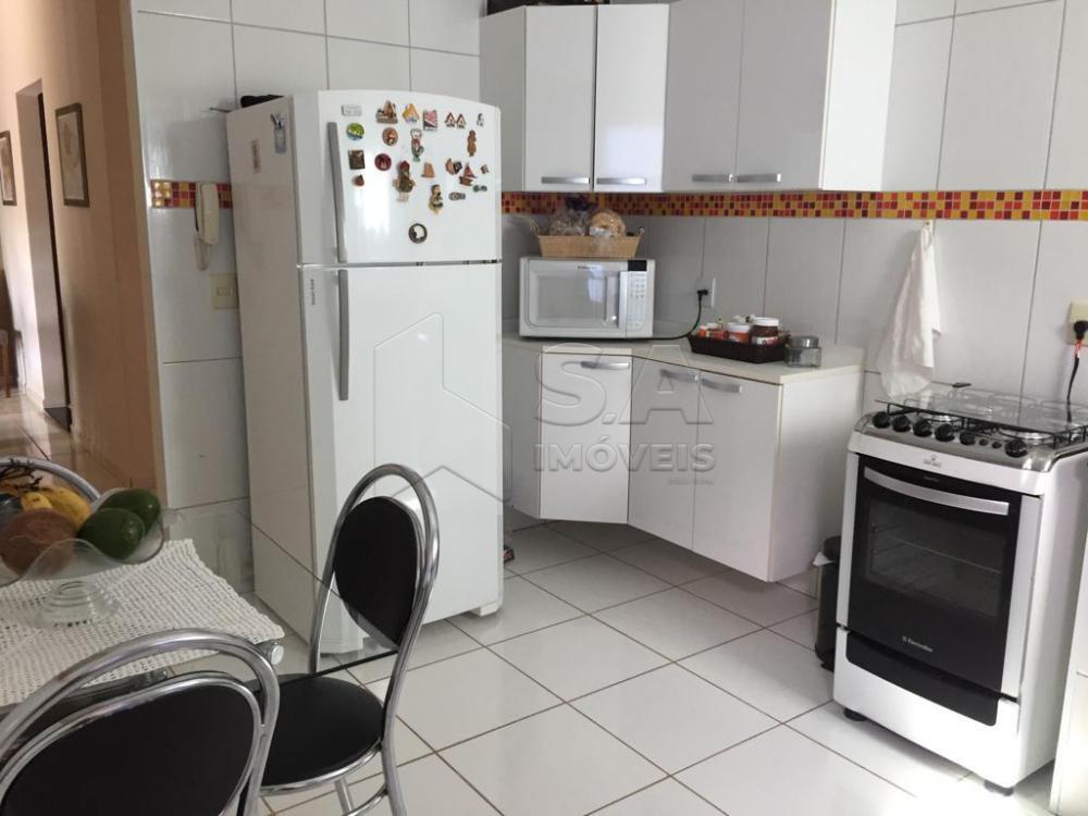 Comprar Casa / Padrão em Botucatu apenas R$ 340.000,00 - Foto 5