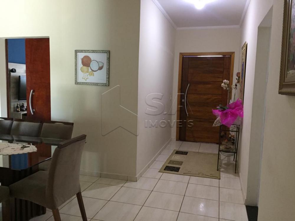Comprar Casa / Padrão em Botucatu apenas R$ 340.000,00 - Foto 6