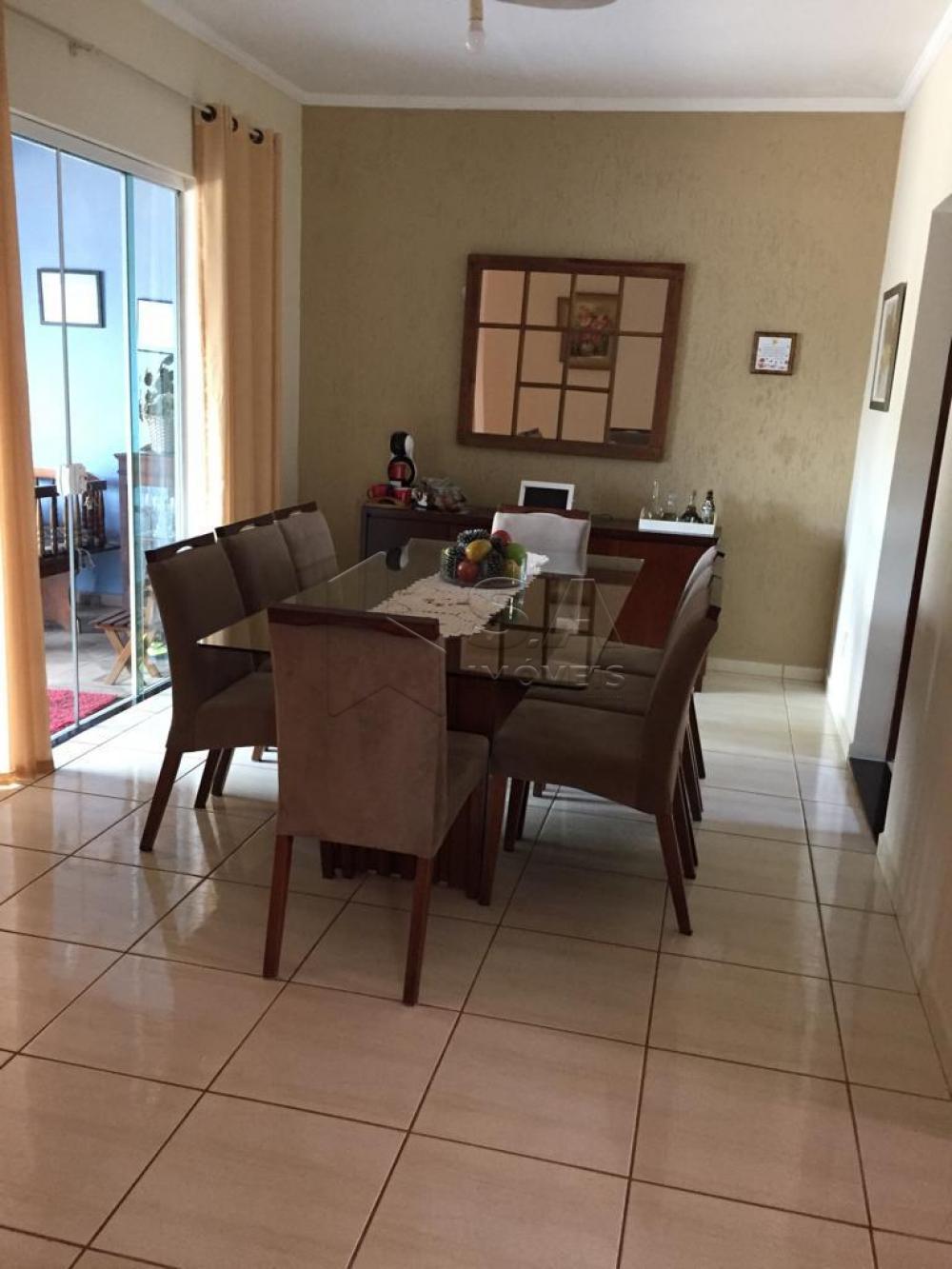 Comprar Casa / Padrão em Botucatu apenas R$ 340.000,00 - Foto 7