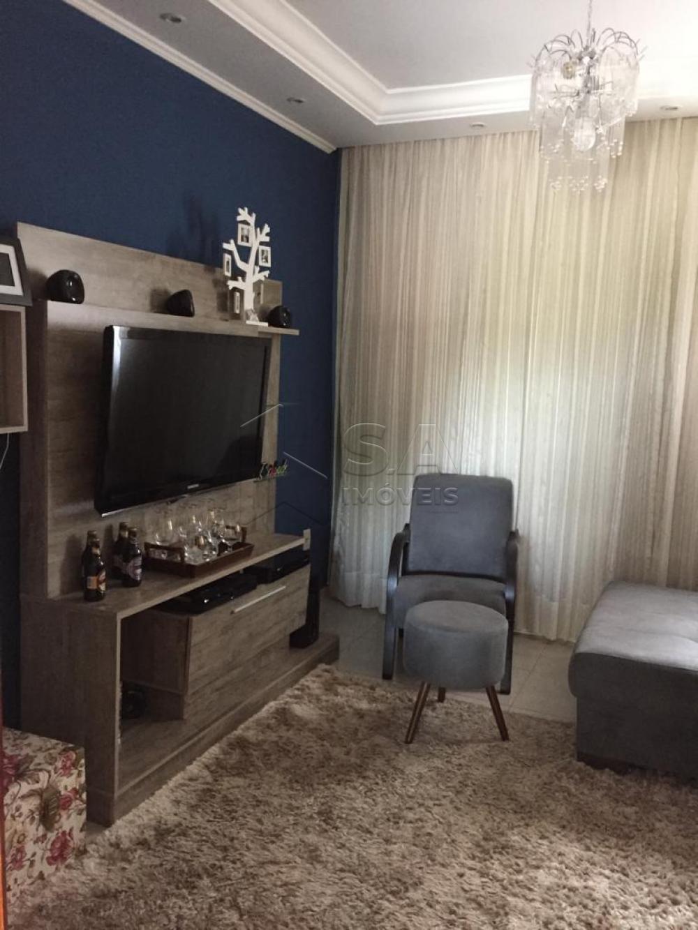 Comprar Casa / Padrão em Botucatu apenas R$ 340.000,00 - Foto 8