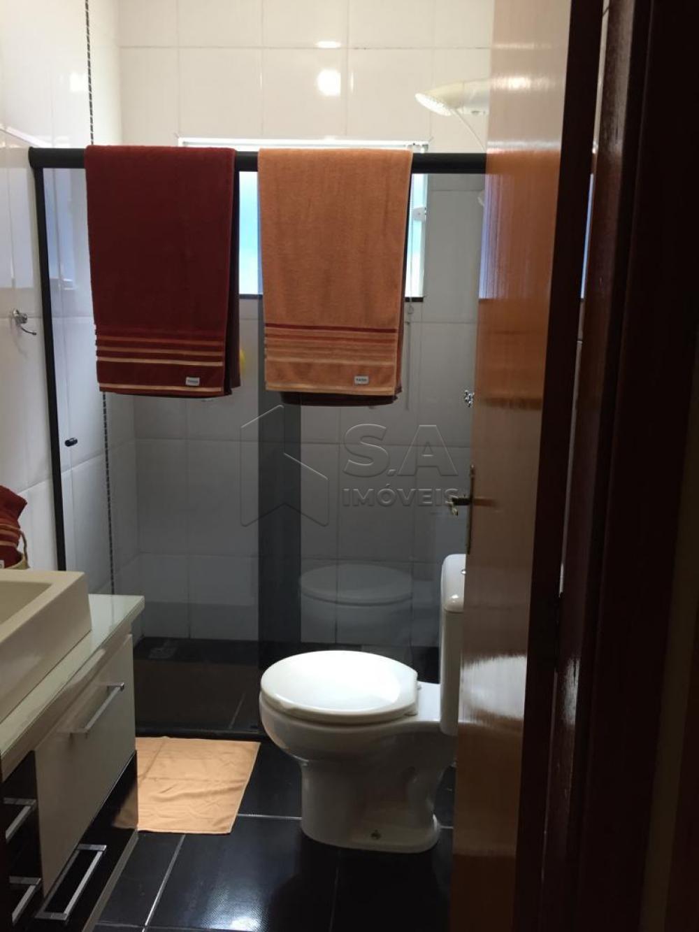 Comprar Casa / Padrão em Botucatu apenas R$ 340.000,00 - Foto 10