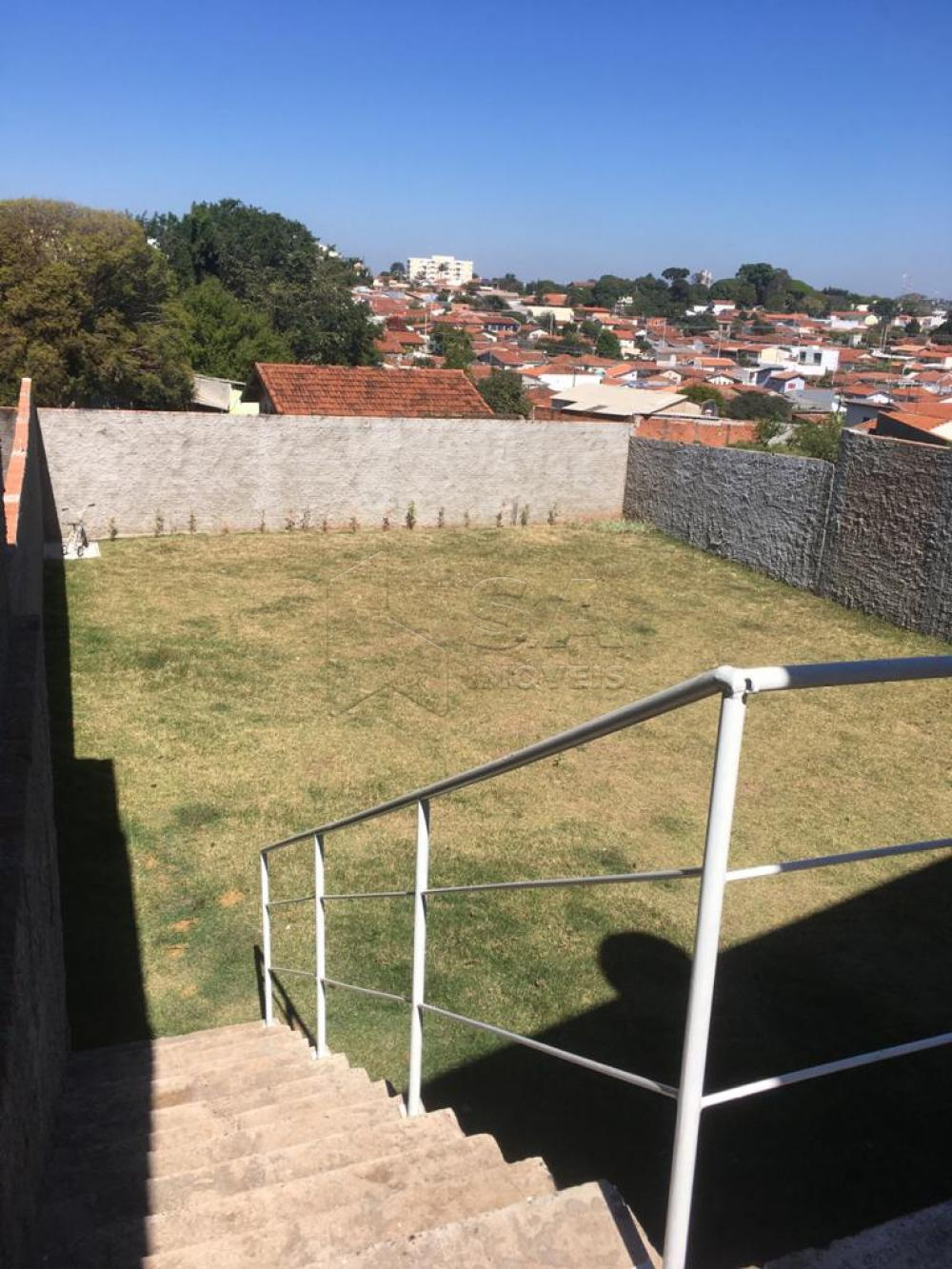 Comprar Casa / Padrão em Botucatu apenas R$ 340.000,00 - Foto 13
