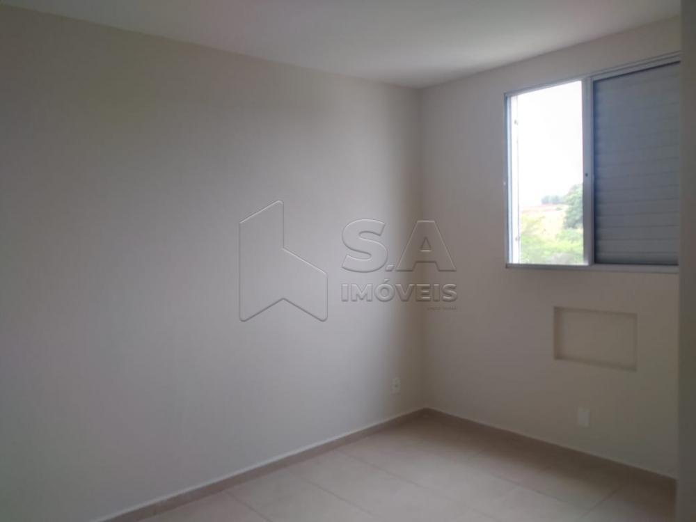 Alugar Apartamento / Padrão em Botucatu apenas R$ 800,00 - Foto 8