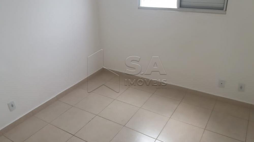 Comprar Apartamento / Padrão em Botucatu R$ 130.000,00 - Foto 5