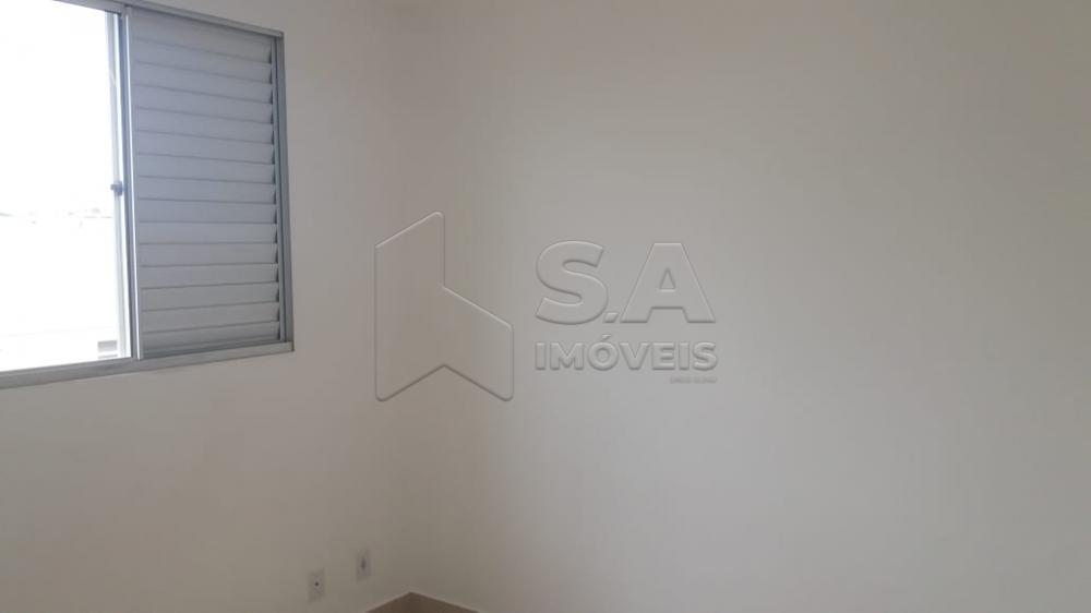 Comprar Apartamento / Padrão em Botucatu R$ 130.000,00 - Foto 6
