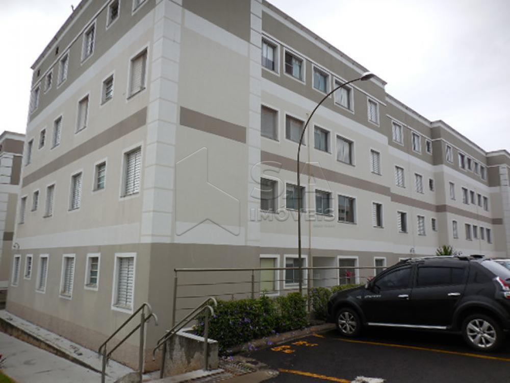 Comprar Apartamento / Padrão em Botucatu R$ 130.000,00 - Foto 1