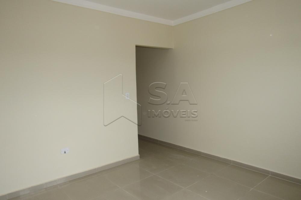 Comprar Apartamento / Padrão em Botucatu apenas R$ 265.000,00 - Foto 2