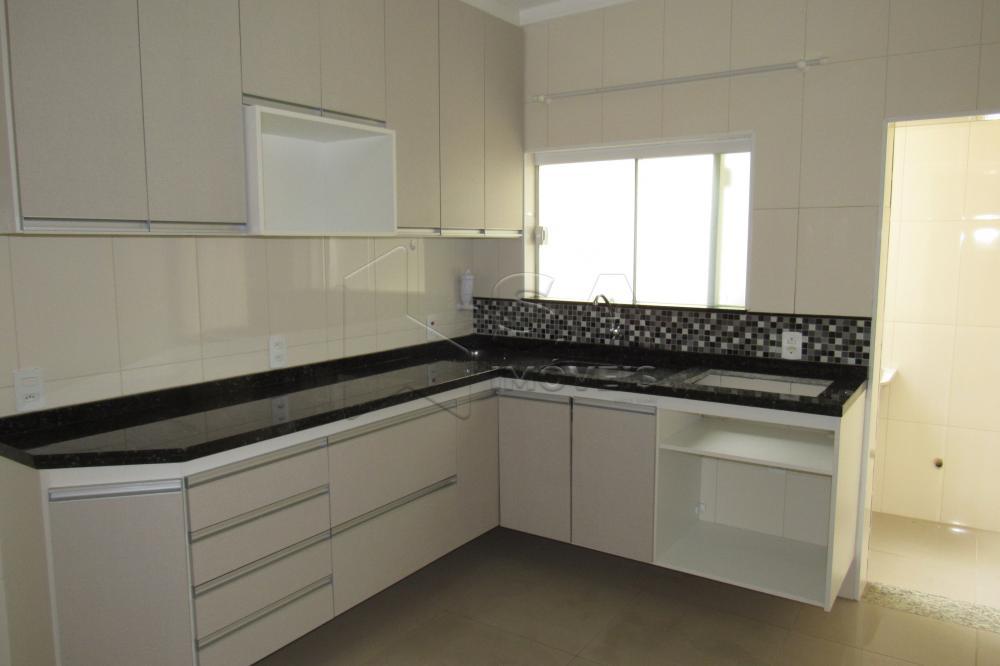 Comprar Apartamento / Padrão em Botucatu apenas R$ 265.000,00 - Foto 3