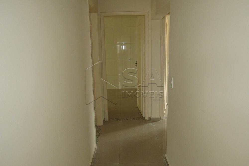 Comprar Apartamento / Padrão em Botucatu apenas R$ 265.000,00 - Foto 6