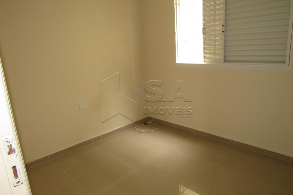 Comprar Apartamento / Padrão em Botucatu apenas R$ 265.000,00 - Foto 7