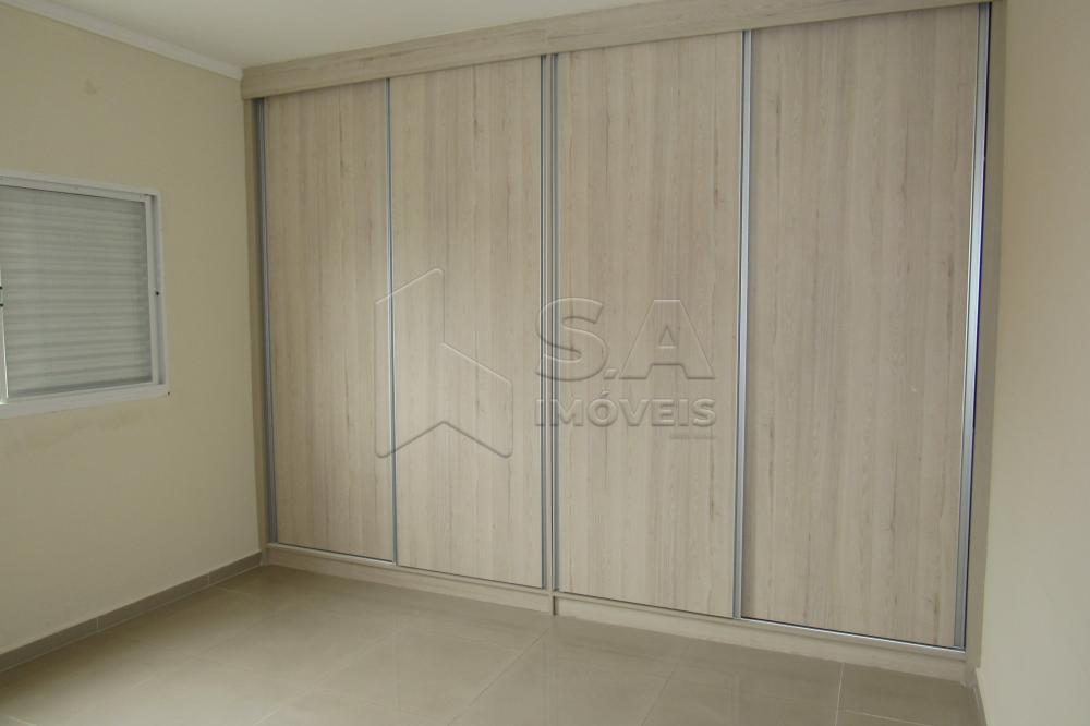 Comprar Apartamento / Padrão em Botucatu apenas R$ 265.000,00 - Foto 8