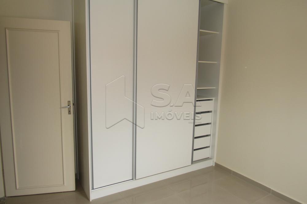 Comprar Apartamento / Padrão em Botucatu apenas R$ 265.000,00 - Foto 9