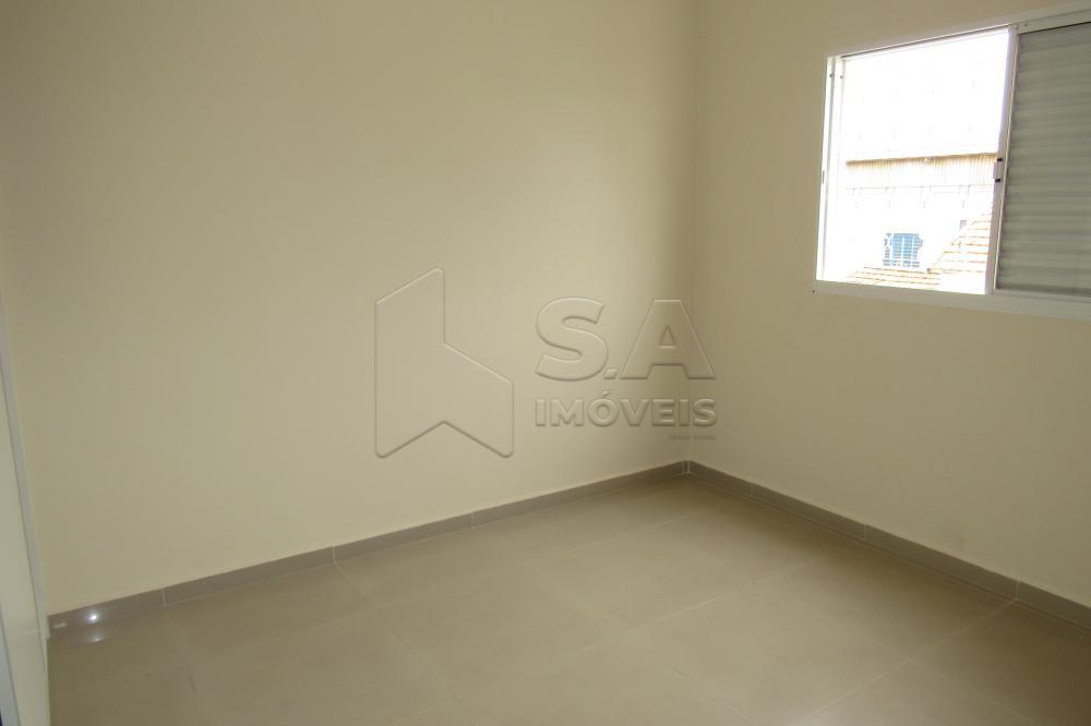 Comprar Apartamento / Padrão em Botucatu apenas R$ 265.000,00 - Foto 10