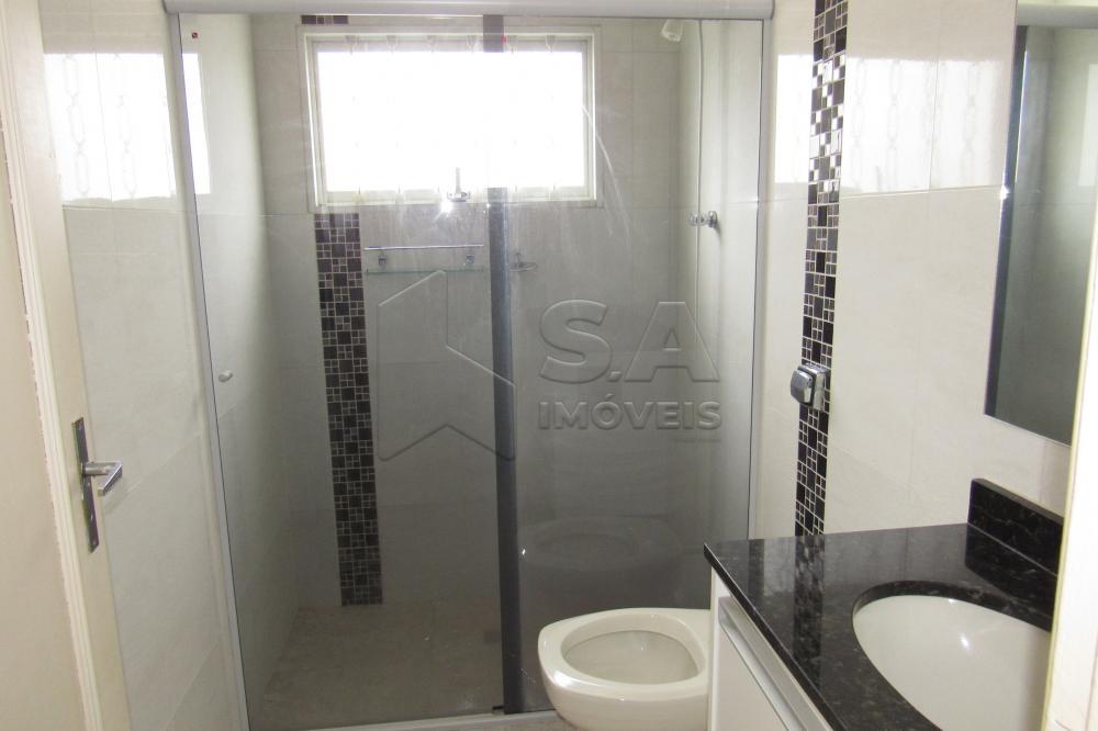 Comprar Apartamento / Padrão em Botucatu apenas R$ 265.000,00 - Foto 12