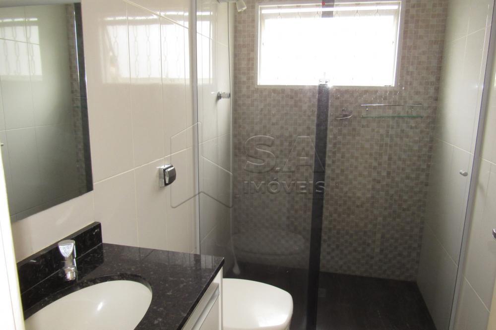 Comprar Apartamento / Padrão em Botucatu apenas R$ 265.000,00 - Foto 11