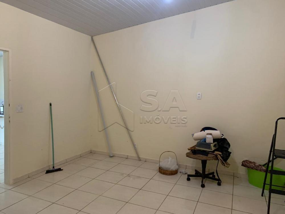 Comprar Comercial / Ponto Comercial em Botucatu apenas R$ 250.000,00 - Foto 6