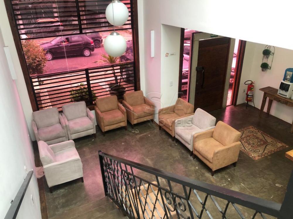 Alugar Comercial / Sala em Botucatu apenas R$ 900,00 - Foto 2