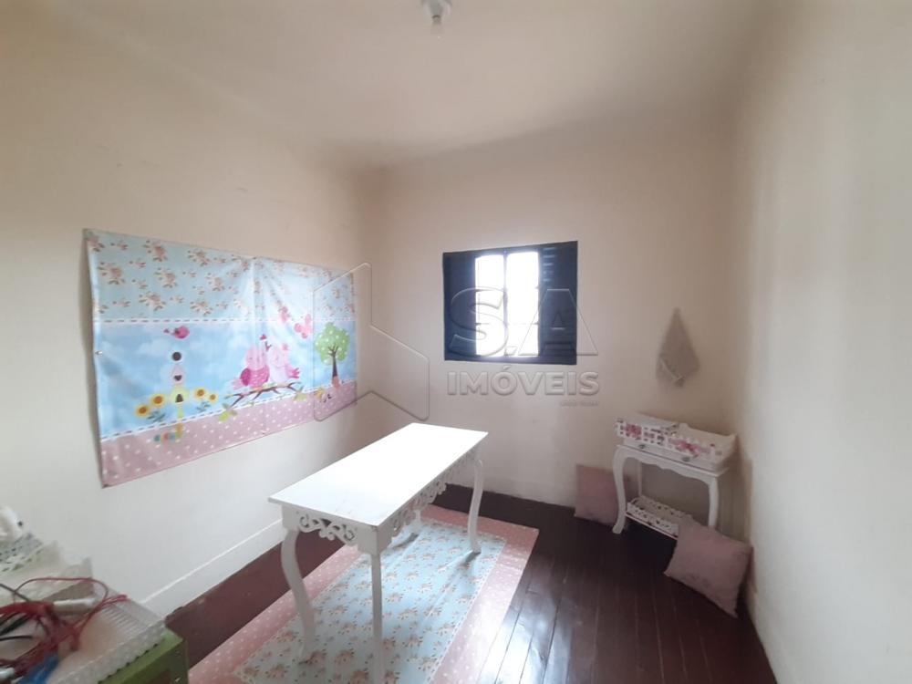 Alugar Comercial / Casa Comercial em Botucatu apenas R$ 1.400,00 - Foto 4