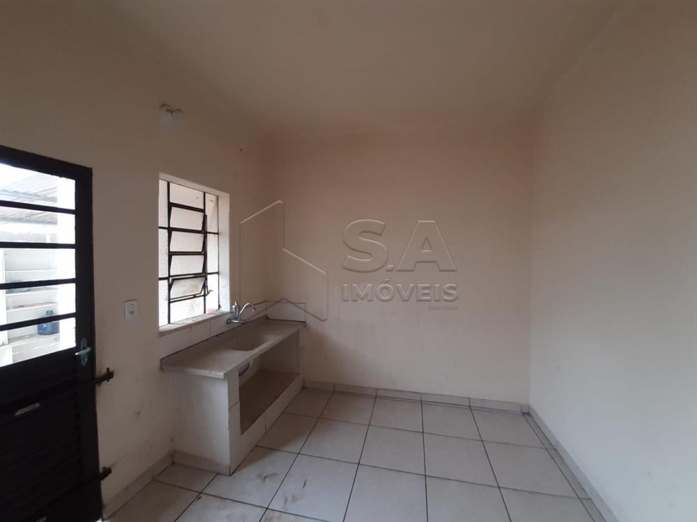 Alugar Comercial / Casa Comercial em Botucatu apenas R$ 1.400,00 - Foto 6